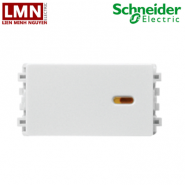 8431S-1-WE-G19-schneider-cong-tac-1-chieu-size-s